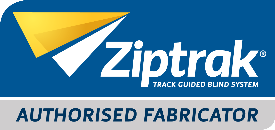 Ziptrak AuthorisedFabricator-002-608